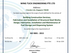 ISO-9001-06042024