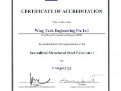 certificate_of_accredition_2021